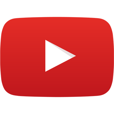 Resultado de imagen de youtube icon transparent