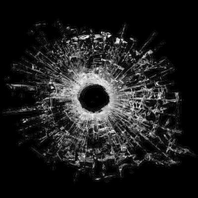 Bullet Hole Glass Transparent Png Stickpng Large collections of hd transparent bullet hole png images for free download. stickpng