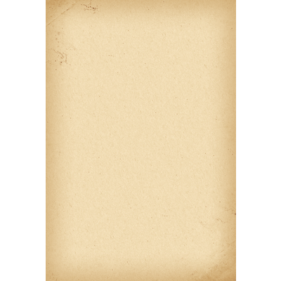 Brown Paper Sheet