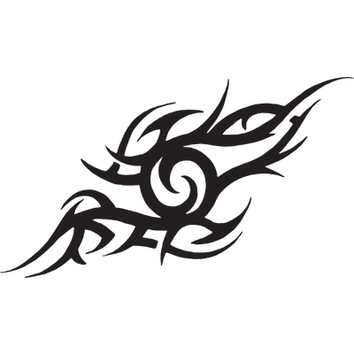 Tattoos transparent PNG images , StickPNG