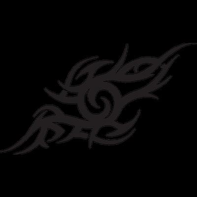 Tattoos Transparent Png Images Stickpng