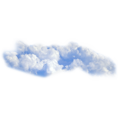 Blue Cloud Transparent Png Stickpng Cloud png you can download 33 free cloud png images. stickpng