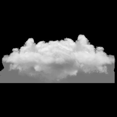 CloudSceptic's log
