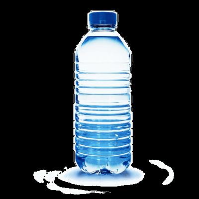 Water bottle plastic transparent png stickpng - Cintre plastique transparent ...