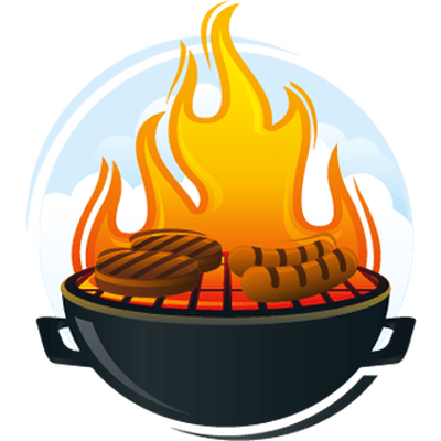 Cook Out Pictures Free Download Clip Art Free Clip Grill Out Clip Image  Provided - EpiCentro Festival