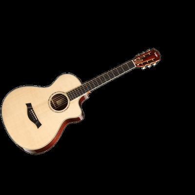 Guitar Transparent Png Images Stickpng