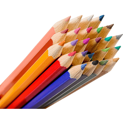 Pencil transparent PNG images - StickPNG
