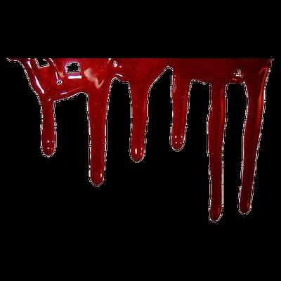 Blood Drop transparent PNG - StickPNG