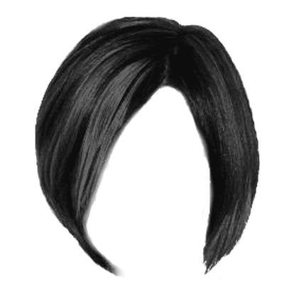 The gallery for --> Wig On Stand Clipart Black And White