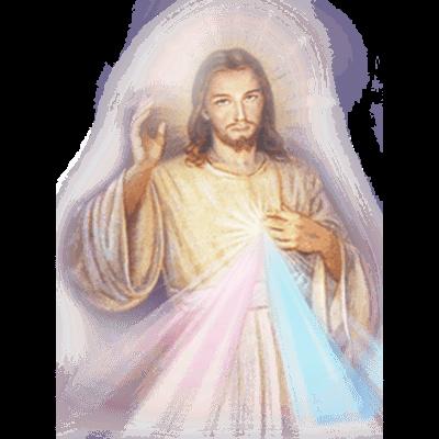 jesus face transparent png stickpng lds clipart jesus and children lds clipart jesus and the lamb