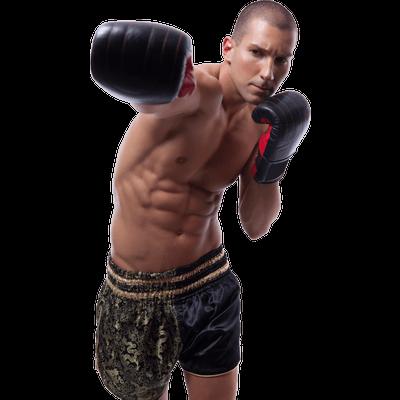 boxing sport man transparent png stickpng 400x400 png. Black Bedroom Furniture Sets. Home Design Ideas
