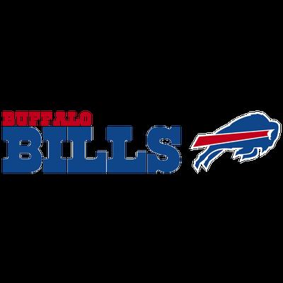 Buffalo Bills Player transparent PNG - StickPNG