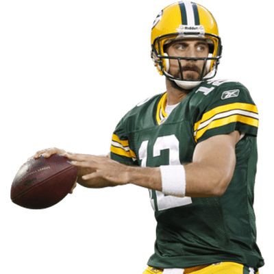 Green Bay Packers Helmet transparent PNG - StickPNG