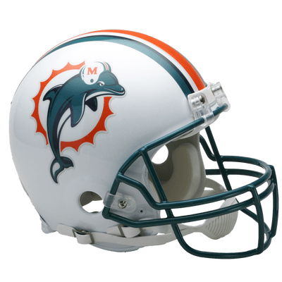 Miami Dolphins Logo transparent PNG - StickPNG  Dolphins