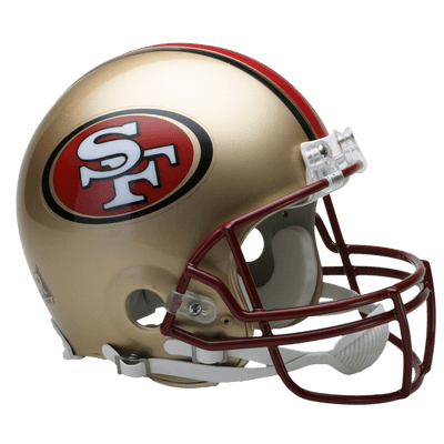 49Ers Transparent Logo : All images and logos are crafted ...