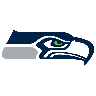 Image result for seahawks logo png