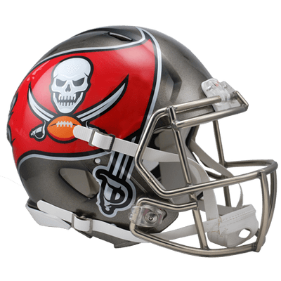 Tampa Bay Buccaneers Logo Transparent Png Stickpng