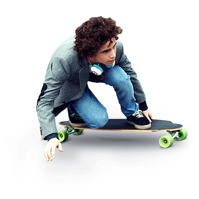 how to get a skateboard in stick rpg 2