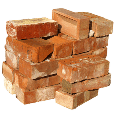 Small Brick Wall Transparent Png Stickpng