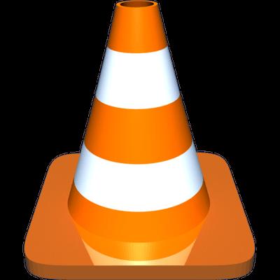 software messaging clip art