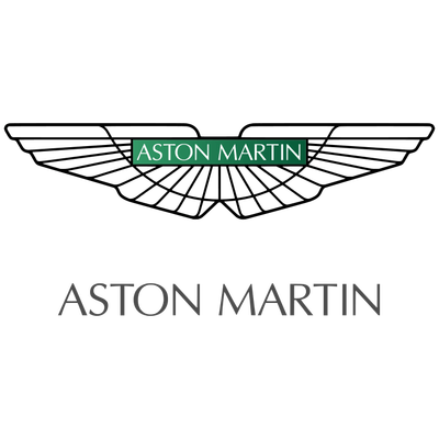 Image result for Aston Martin Logo transparent background