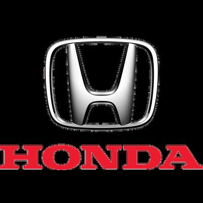 honda logo transparent png stickpng rh stickpng com honda logo png red honda logo png file