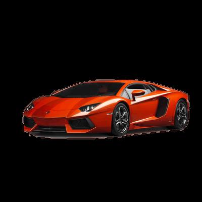 Aventador Lamborghini Transparent Png Stickpng