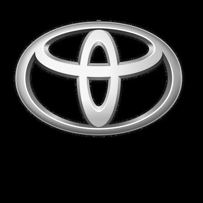 Toyota Prius Transparent Png Stickpng