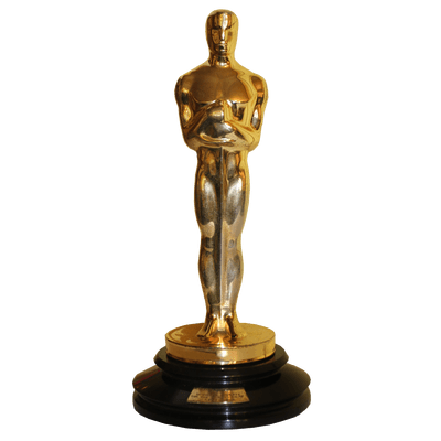 Golden Globes 2018 The Full List Of Winners additionally Oscar award statue clipart additionally Search likewise Oscar Award Logo together with Father Of Michigan Sextuplets Dies n 5135000. on golden globe award statue