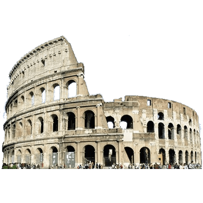 roman soldiers group transparent png stickpng ancient roman clipart black and white ancient rome clipart for kids
