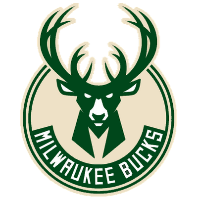 Indiana pacers logo transparent png stickpng milwaukee bucks logo voltagebd Gallery