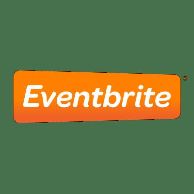 Eventbrite Logo transparent PNG - StickPNG