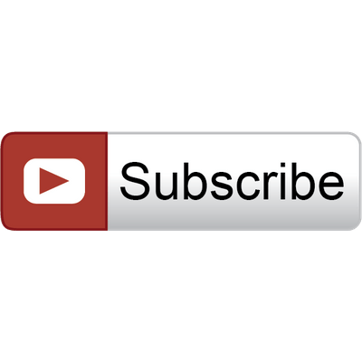 Subscribe Buttons transparent PNG images - StickPNG