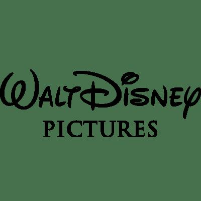 walt disney pictures logo transparent png stickpng