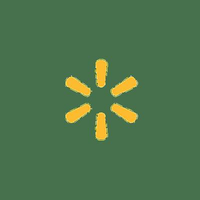 Walmart Logo transparent PNG - StickPNG