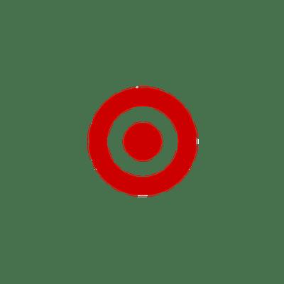 Target Logo transparent PNG - StickPNG
