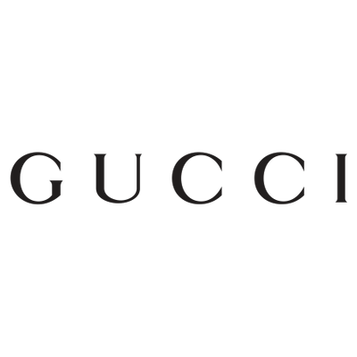 Superior Gucci Logo