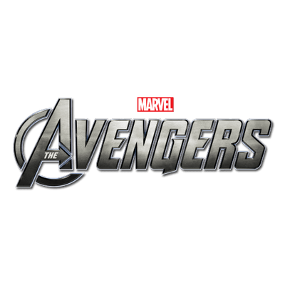 the avengers logo transparent png stickpng stickpng