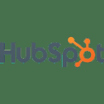 verizon logo transparent background. hubspot logo verizon transparent background t