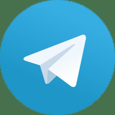 جلاتوهاوس -تلگرام