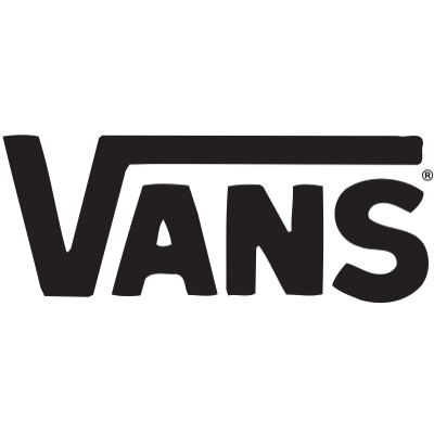 vans logo transparent png stickpng