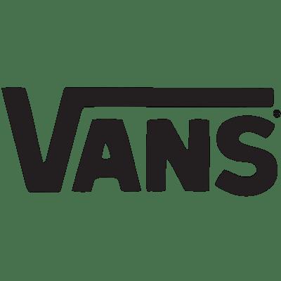 vans logo transparent png - stickpng