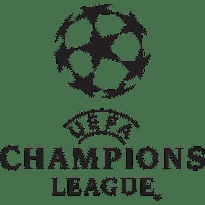 Premier League Logo transparent PNG - StickPNG