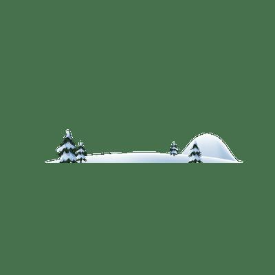 Bildresultat för snow png