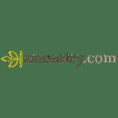 Reddit Face Logo transparent PNG - StickPNG
