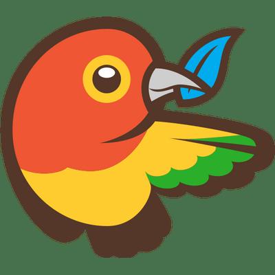 Bing Logo Transparent Png Stickpng
