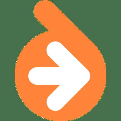 Discord Logo transparent PNG - StickPNG