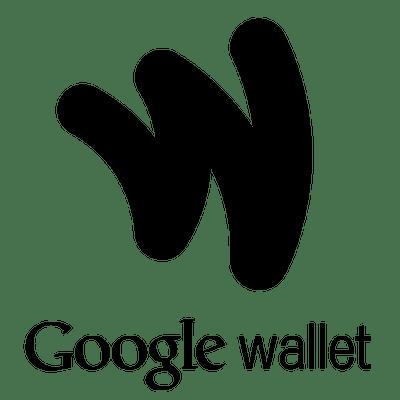 Google Drive Logo transparent PNG - StickPNG