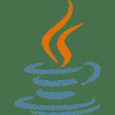 jira logo transparent png stickpng