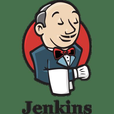Jenkins Logo transparent PNG - StickPNG